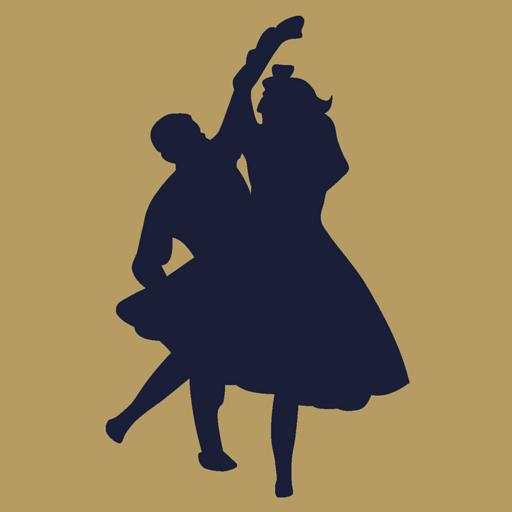 danser-encore